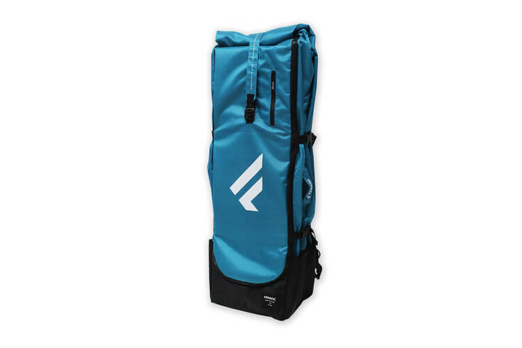Fly Air Pocket backpack plecak